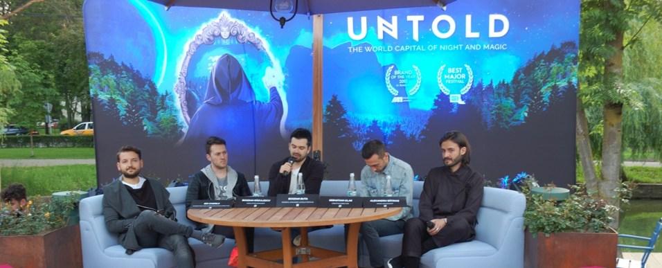 conferinta de presa Untold 2016 (25)