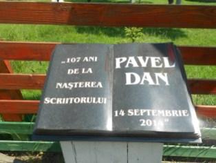 pavel_dan1