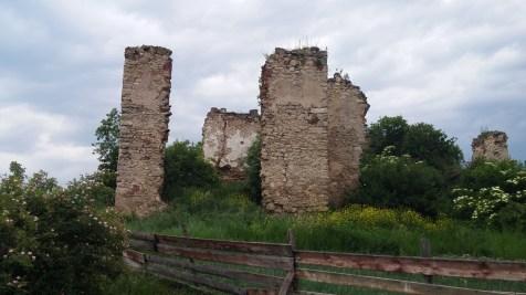 ruine_castel1