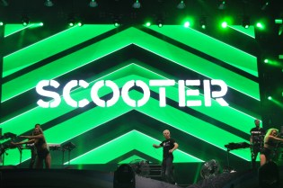 Scooter (3)
