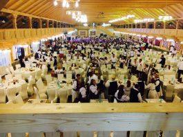 festivalul nunților Maramureș