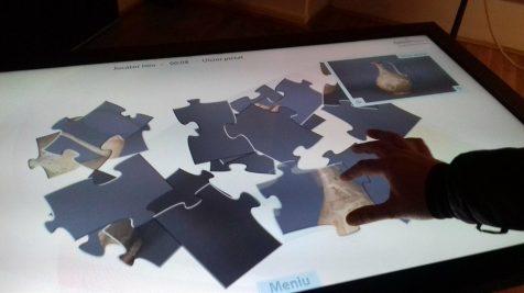 muzeu istorie virtual
