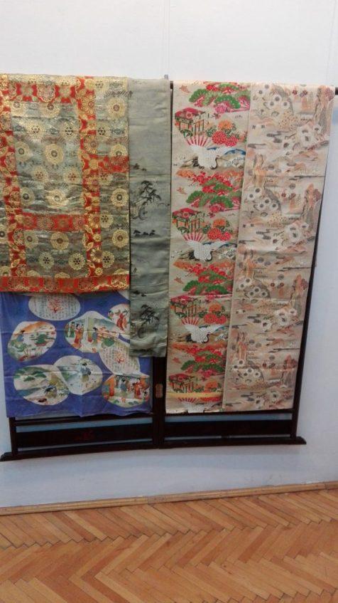 expozitie traditii japoneze (2)