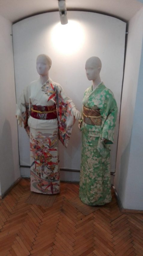 expozitie traditii japoneze (8)