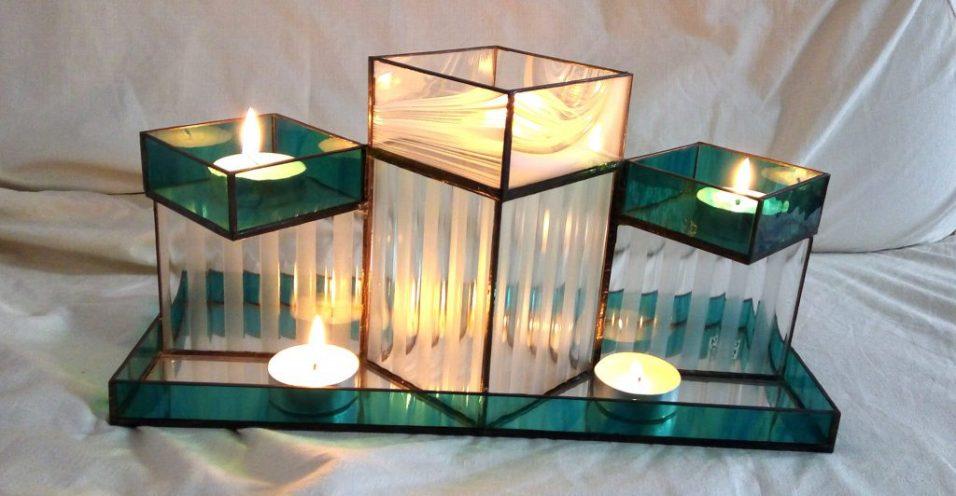 obiecte vitraliu (3)