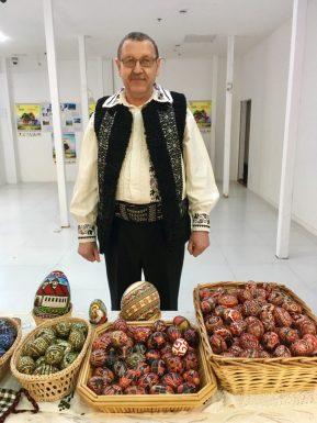 oua incondeiate Gheorghe Rubanei (3)