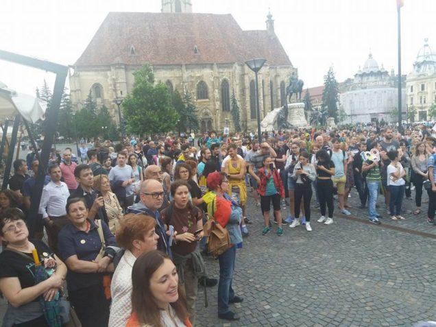proteste_ziua 3