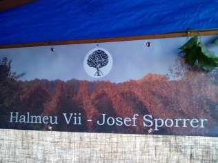 Josef Sporrer viticultor Halmeu (6)