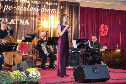 Lucia Raluca Cimpean premiul CJ Alba (1 of 1)