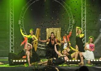 dance star (6)