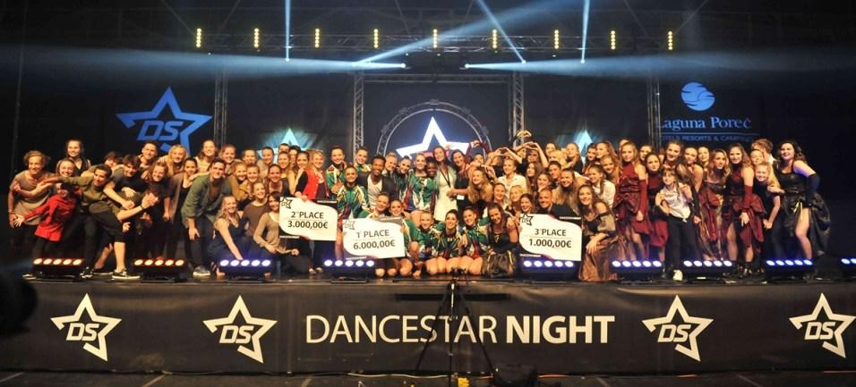 dance star (8)