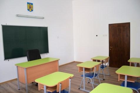 reabilitare centru educatie incluziva 1