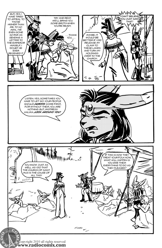 Mother And Child Pg7