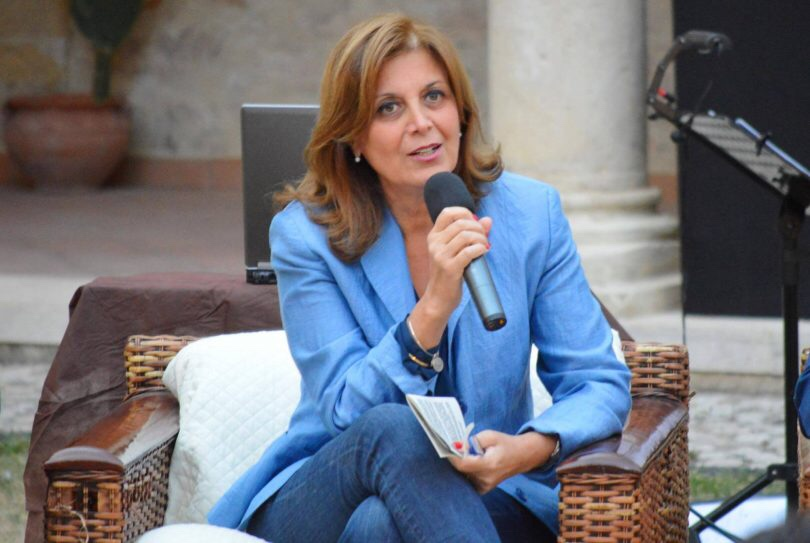 """Covid in Sicilia, La Rocca Ruvolo: """"Vaccini per tutti i disabili, non solo per i gravissimi""""."""