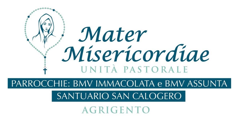 Solidarietà del Consiglio Pastorale dell'Immacolata di Agrigento.
