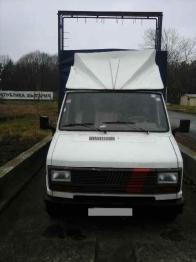 autocamioneta 002