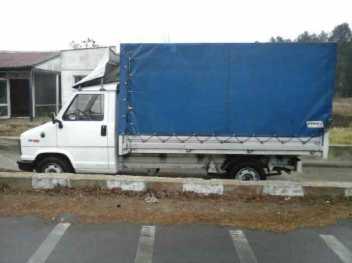 autocamioneta 003