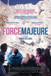 force-majeure-803715l-175x0-w-aee900ce