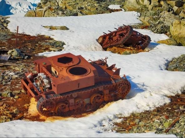 tank4_24126900