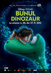 the-good-dinosaur-577315l-175x0-w-5f0971e7