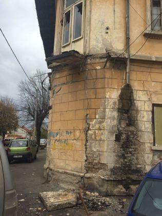 balcon-cazut-4