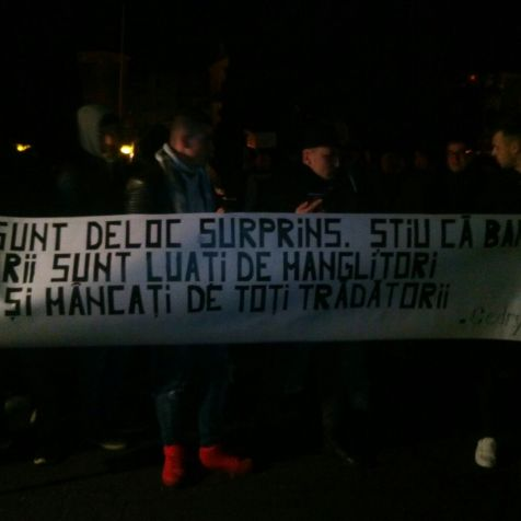 protest1