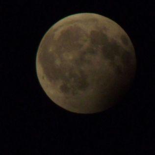 eclipsa 6