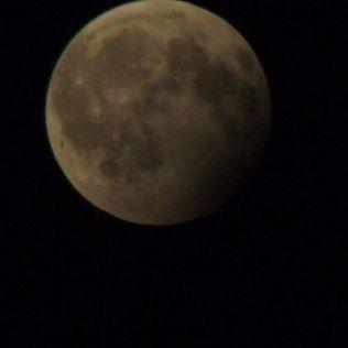 eclipsa 7