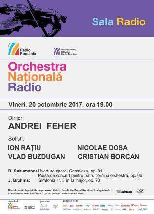 Concert ONR 20oct2017 afis