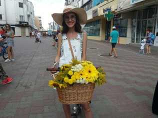 biciclete 8