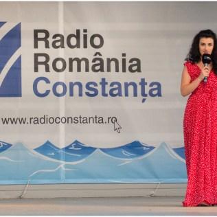41. ''Seara Slagarelor'' - 13.08.2018 - Foto. Alexandru Dolea