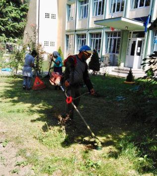 Igienizare scoli (2)