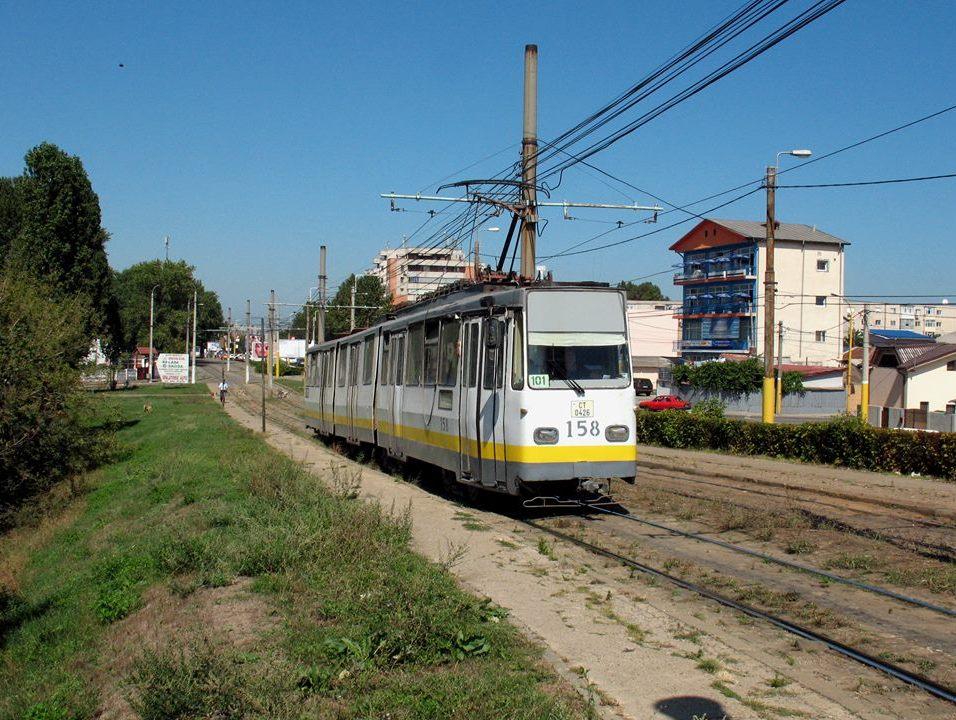 Tramvai-101j