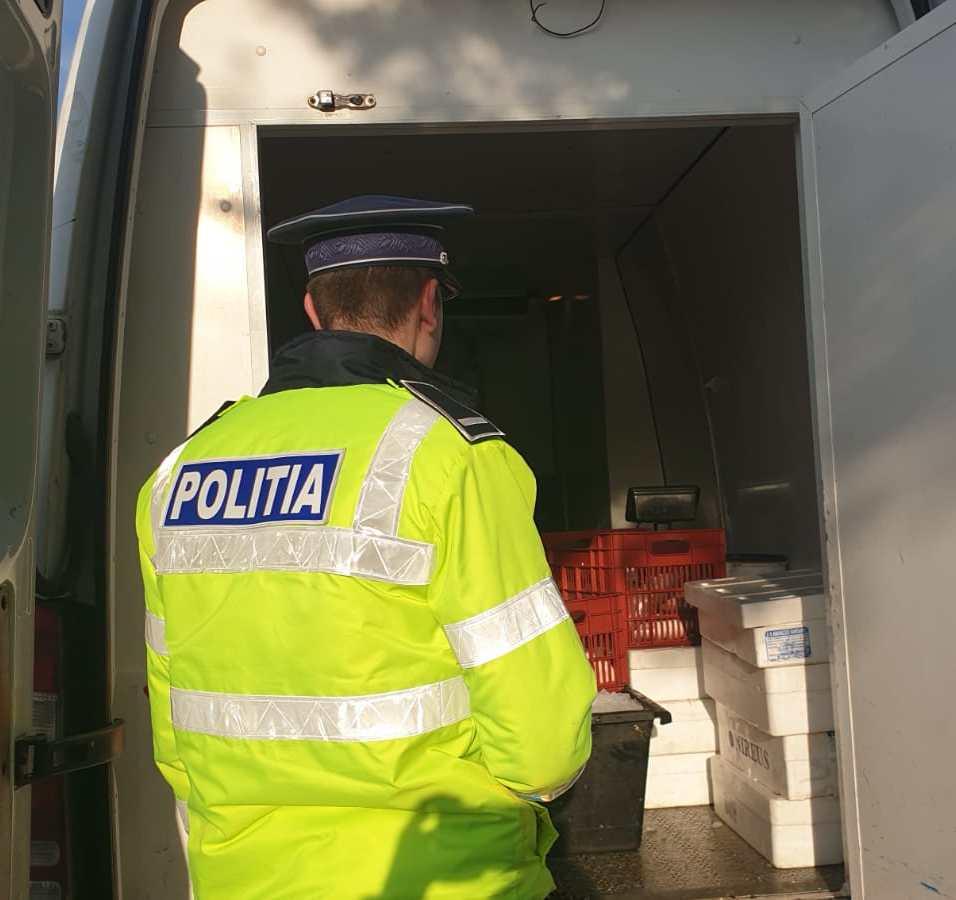 politie control foto IPJ