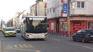 Linia 51B