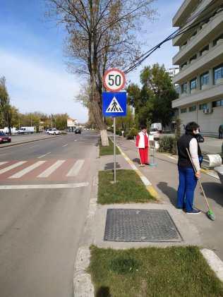 redirijare trafic (2)