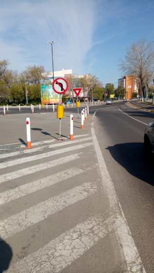 redirijare trafic (3)