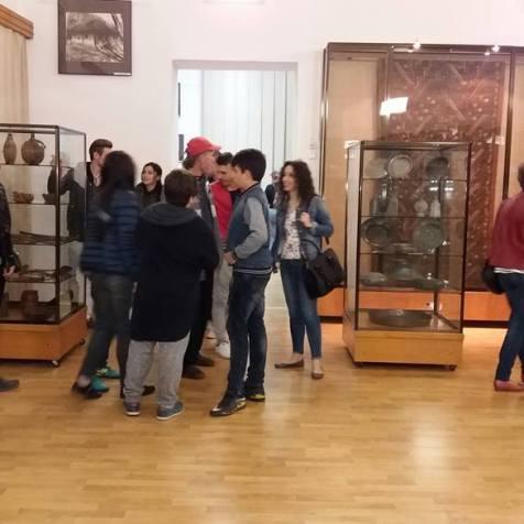 noaptea muzeelor (3) (1)