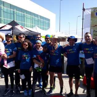 ultramaraton 14