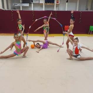gimnastica ritmica 2