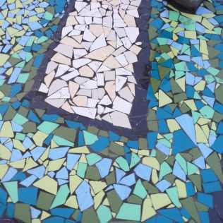 mozaic anda 1
