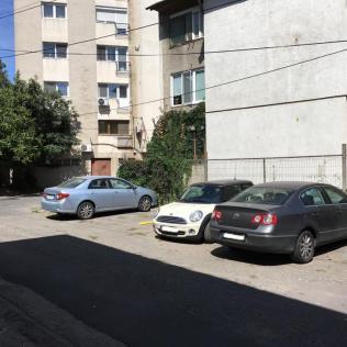 noi locuri de parcare (5)