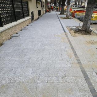 bulevardul Mamaia (4)