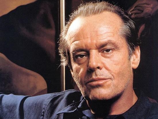 Jack-Nicholson-Voice-Impression