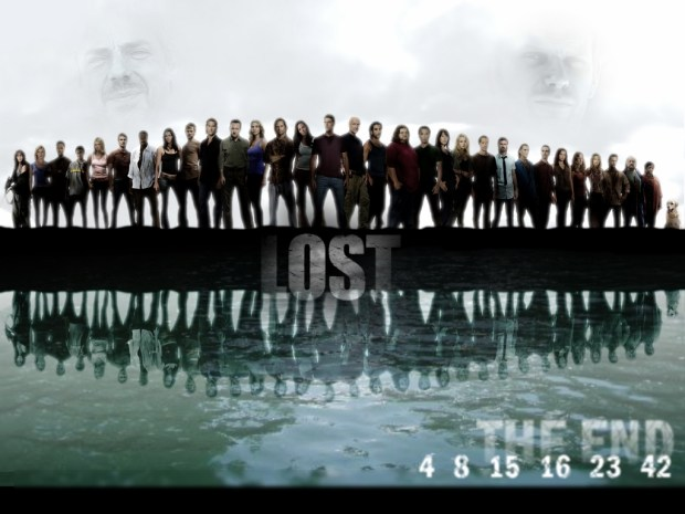 NEW-LOST-POSTER-THE-END-Wallpaper-lost-12914298-1024-768