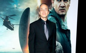 ted_chiang_arrival