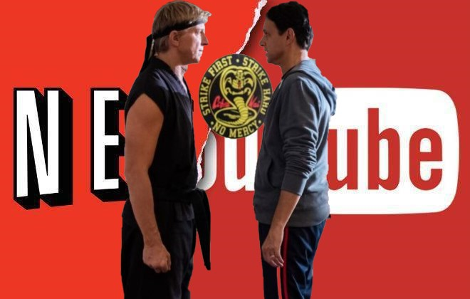 Cobra-Kai-Netflix-Youtube