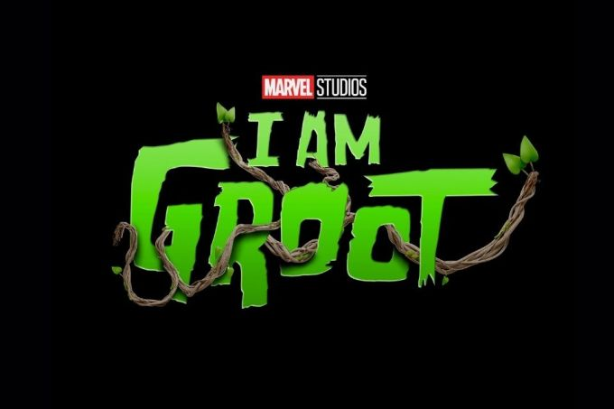 i-am-groot-serie