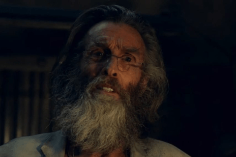 John-glover-Fear-Walking-Dead-Temporada-6