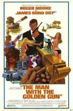 the_man_with_the_golden_gun_james_bond_Podcast